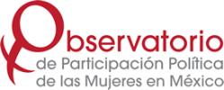 Observatorio Nacional